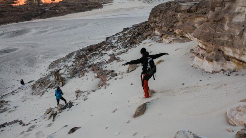 desert trek from dahab IMG_7621