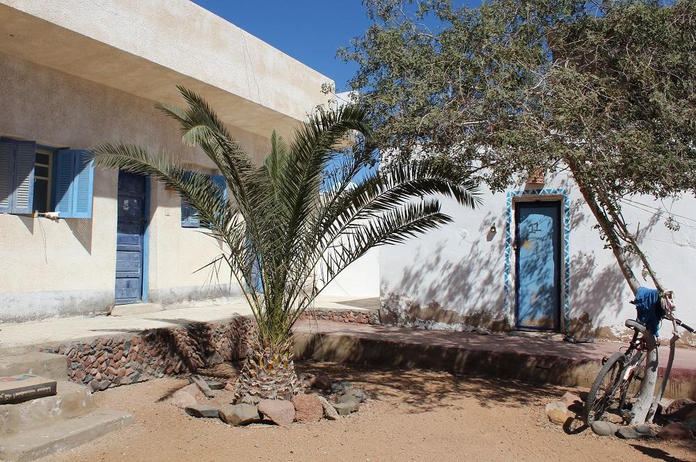marine-garden-dahab-budget-rooms