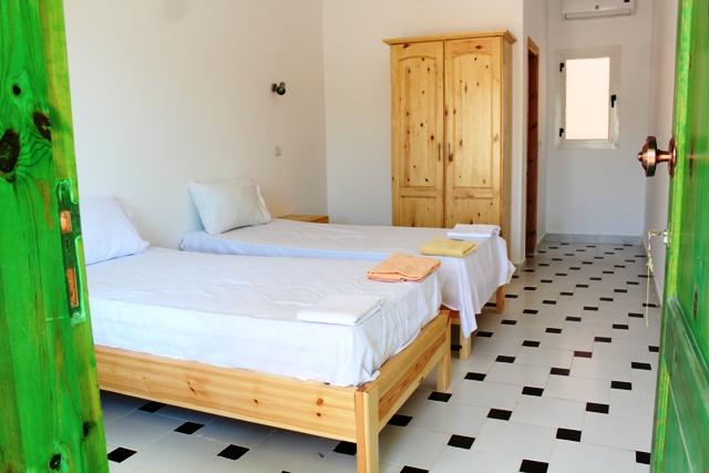 marine-garden-camp-ac-room