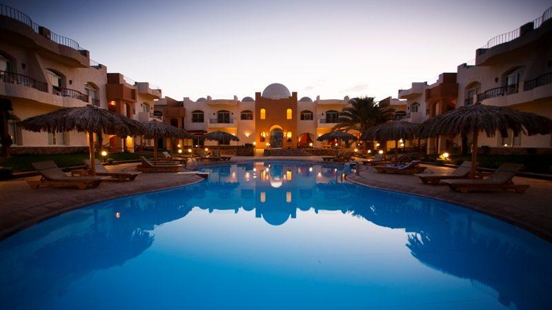 sheikh-ali-resort-dahab