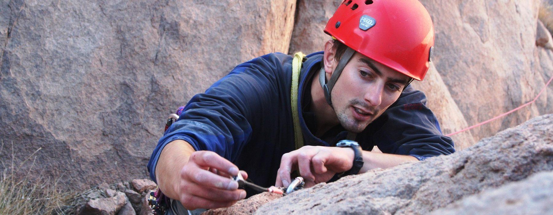 trad-climbing-st-catherine-1-1