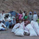 wadi-gnai-clean-up