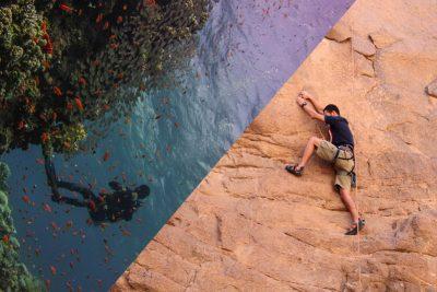 diivng-climbing-dahab
