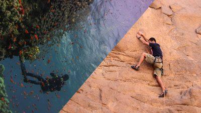 dive-climb-dahab