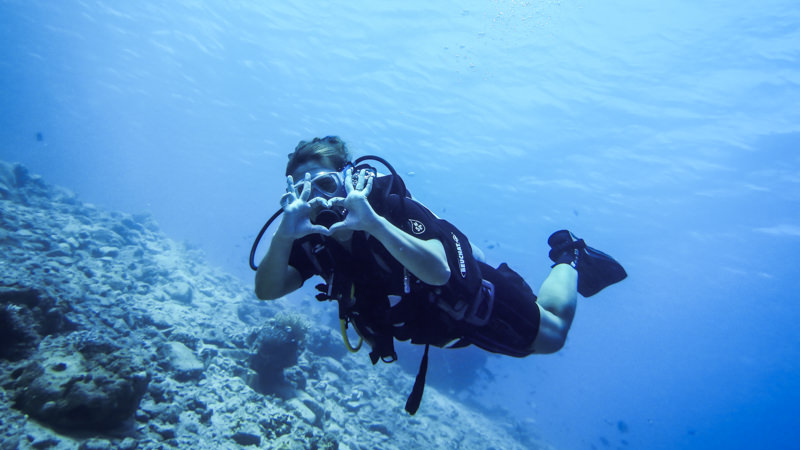 dive-master-dahab-DSCN4387