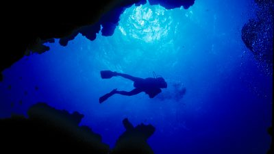 canyon-dive-site-dahab-photo-Joachim-Rode