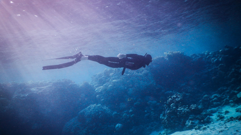 freediving-courses-dahab-16