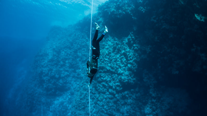freediving-in-dahab-DSC08405