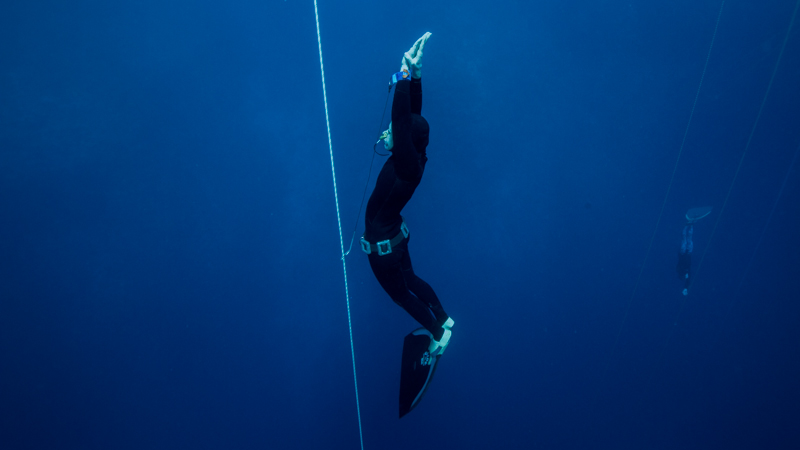 freediving-in-dahab-IMG_0251