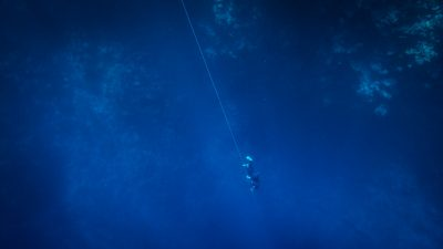freediving-training-dahab