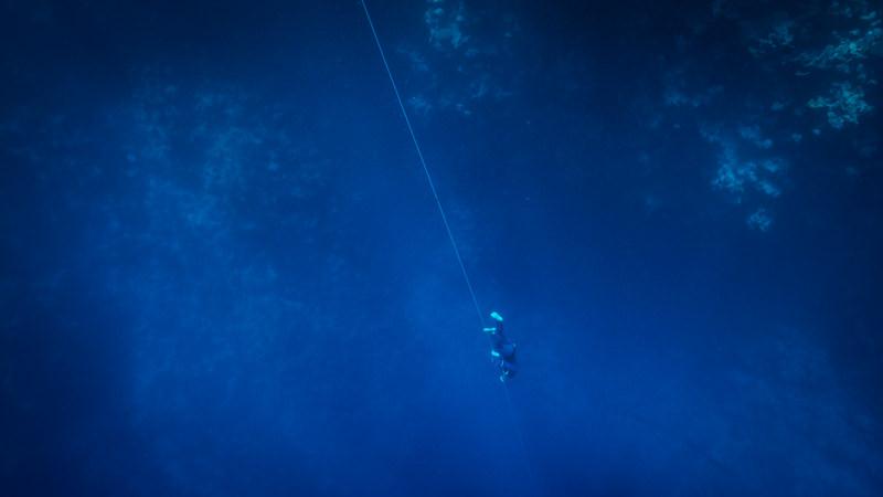 freediving-training-IMG_8420