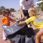 masbat-bay-beach-clean-up-sep05