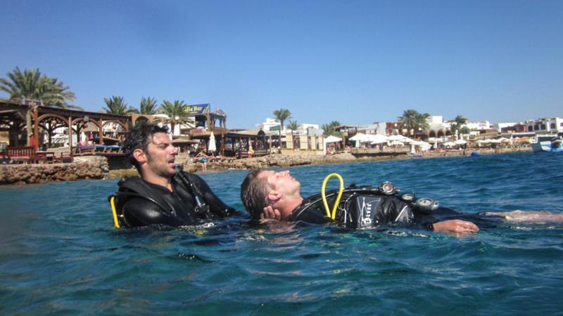 rescube-course-dahab-page-rescue-course-dahab-IMG_0496