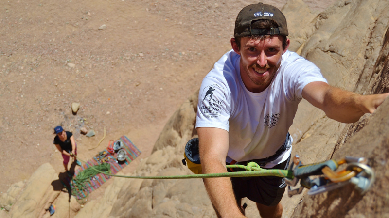 try-rock-climbing-page-DSC_0520