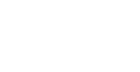 dd-white-logo