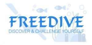 freedive-dahab-discover-yourself