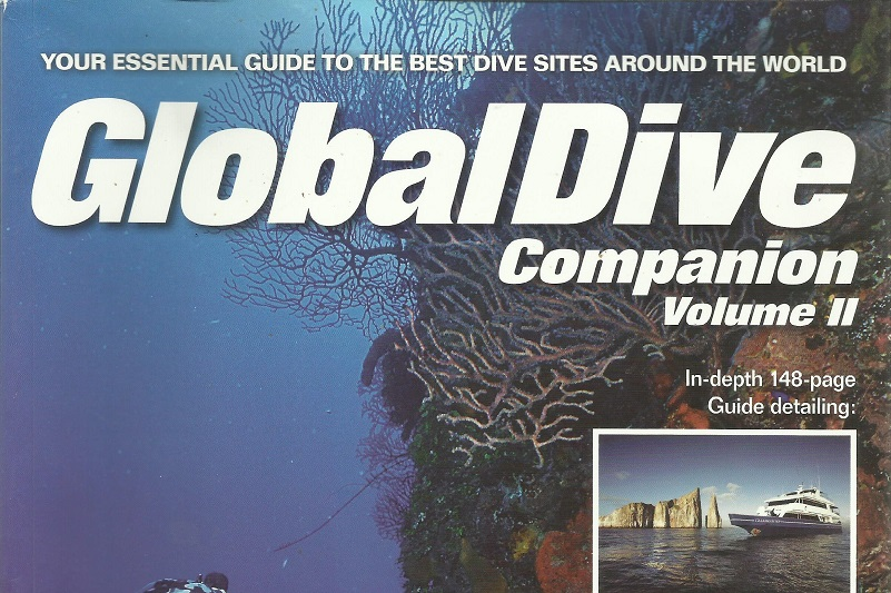global-dive-companion-vol-ii