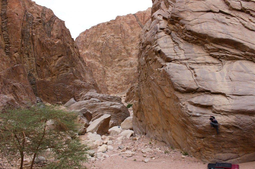 khaled-barefoot-on-bedouin-cigarette-by-jerome-mowat
