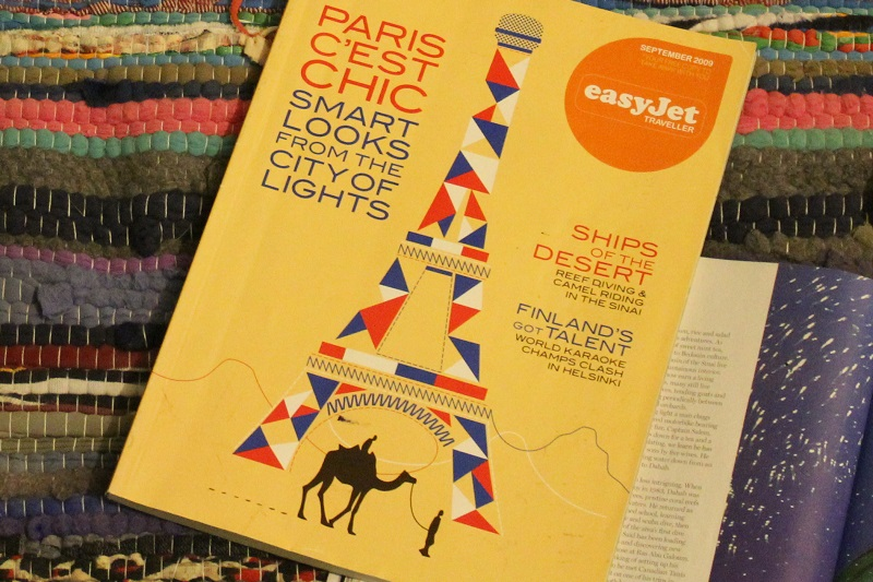 ships-of-the-desert-easyjet-mag