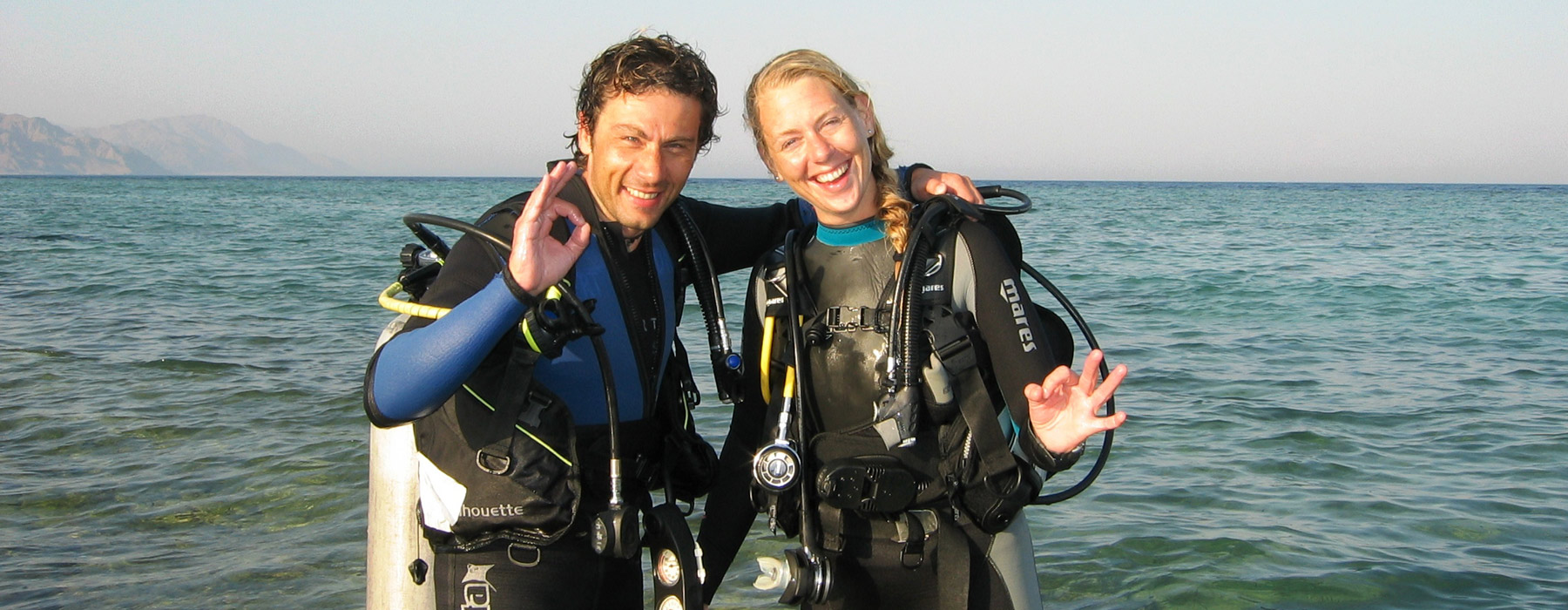 diving-in-dahab-annette-olivier