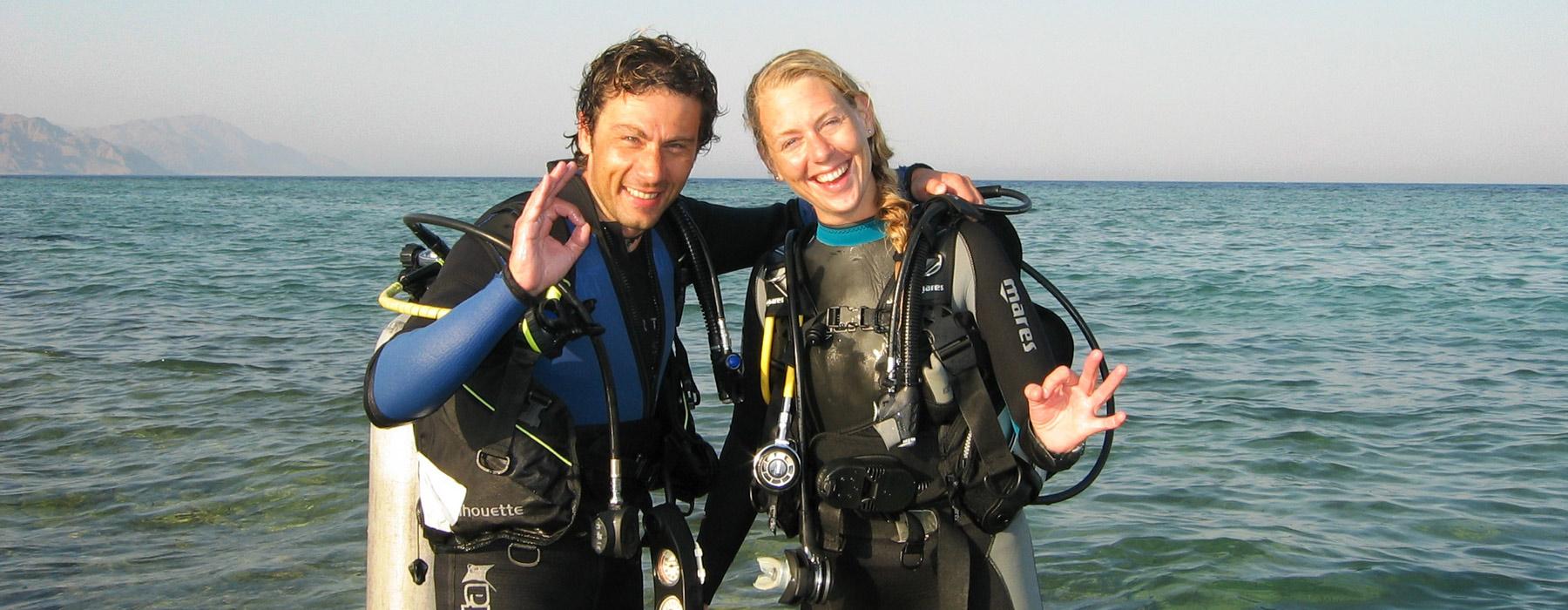 diving-in-dahab-annette-olivier
