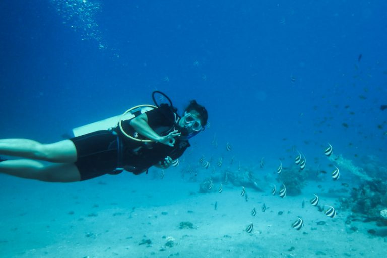 padi-diving-course-dahab