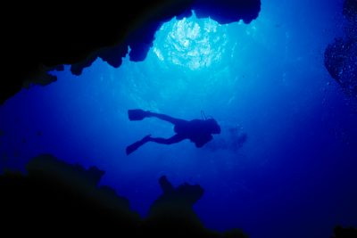 canyon-dive-site-dahab-joachim-rode