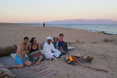dahab-dive-holiday