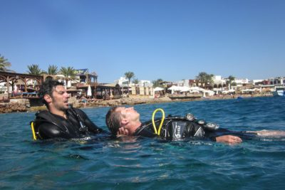 efr-rescue-diver-course-dahab