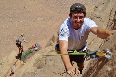 try-rock-climbing-DSC_0520