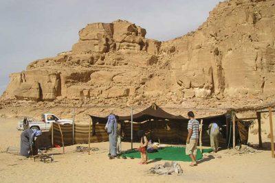arada-bedouin-tent