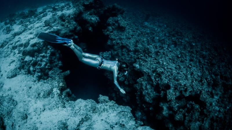 DSC09878-dahab-freediving