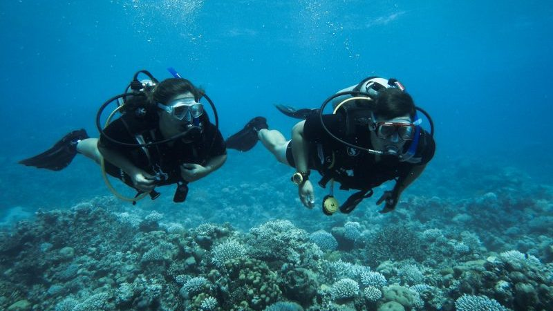 try-scuba-diving-dahab