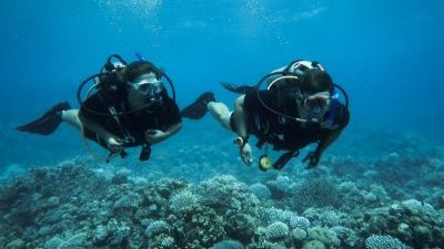 try-scuba-diving-dahab