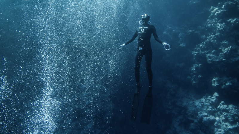 freediving-el-bells-dahab