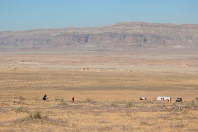 hadaba-bedouin-spring