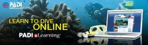 open-water-online-banner