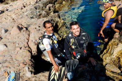 padi-advanced-course-dahab