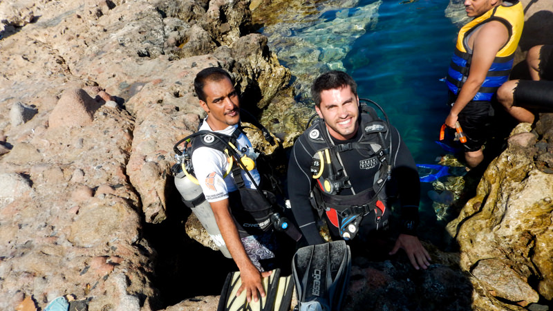 diving-dahab-page-DSCN3628