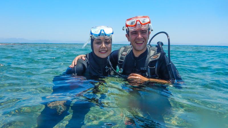 diving-egypt-page-DSCN3685