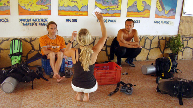 learn-to-dive-dahab