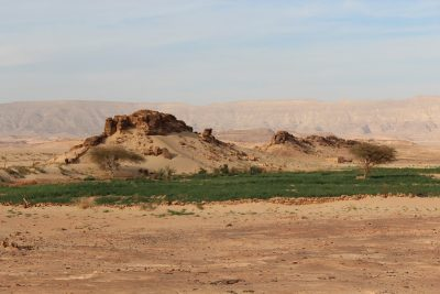 muzra-desert-camp-near-serabit-el-khadem