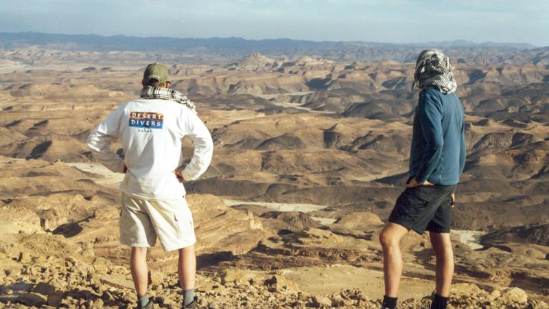 sinai-desert-trek-el-guna-plateau