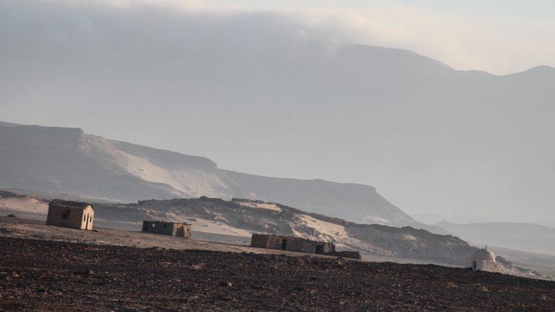 best-desert-treks-egypt-jebel-el-tih