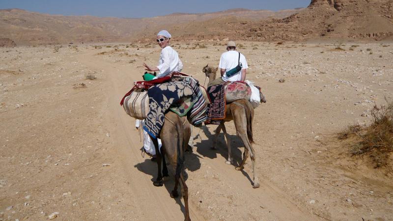 dahab-desert-trekking-82