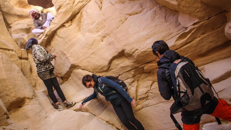 dahab-desert-day-trip-IMG_6794