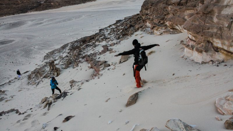 dahab-desert-trekking-IMG_7621