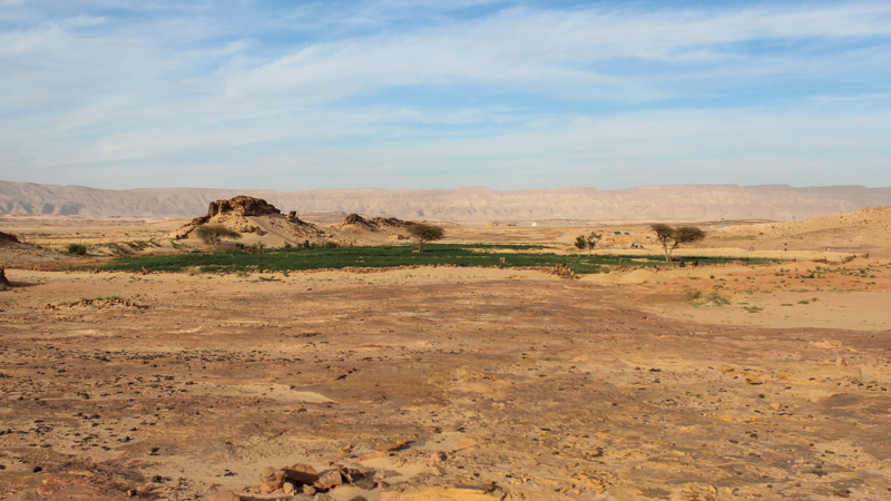 desert-camp-trip-from-cairo