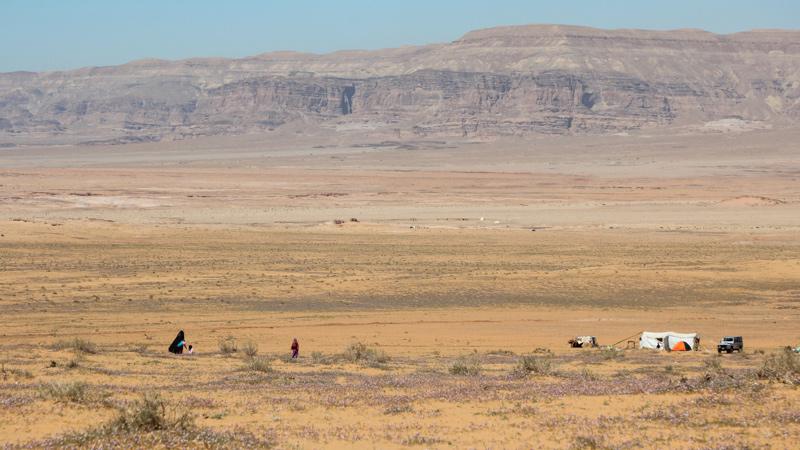 desert-trips-serabit-el-khadem