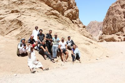 rock-climbing-camping-trip-dahab